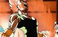 Super Kaio-ken2
