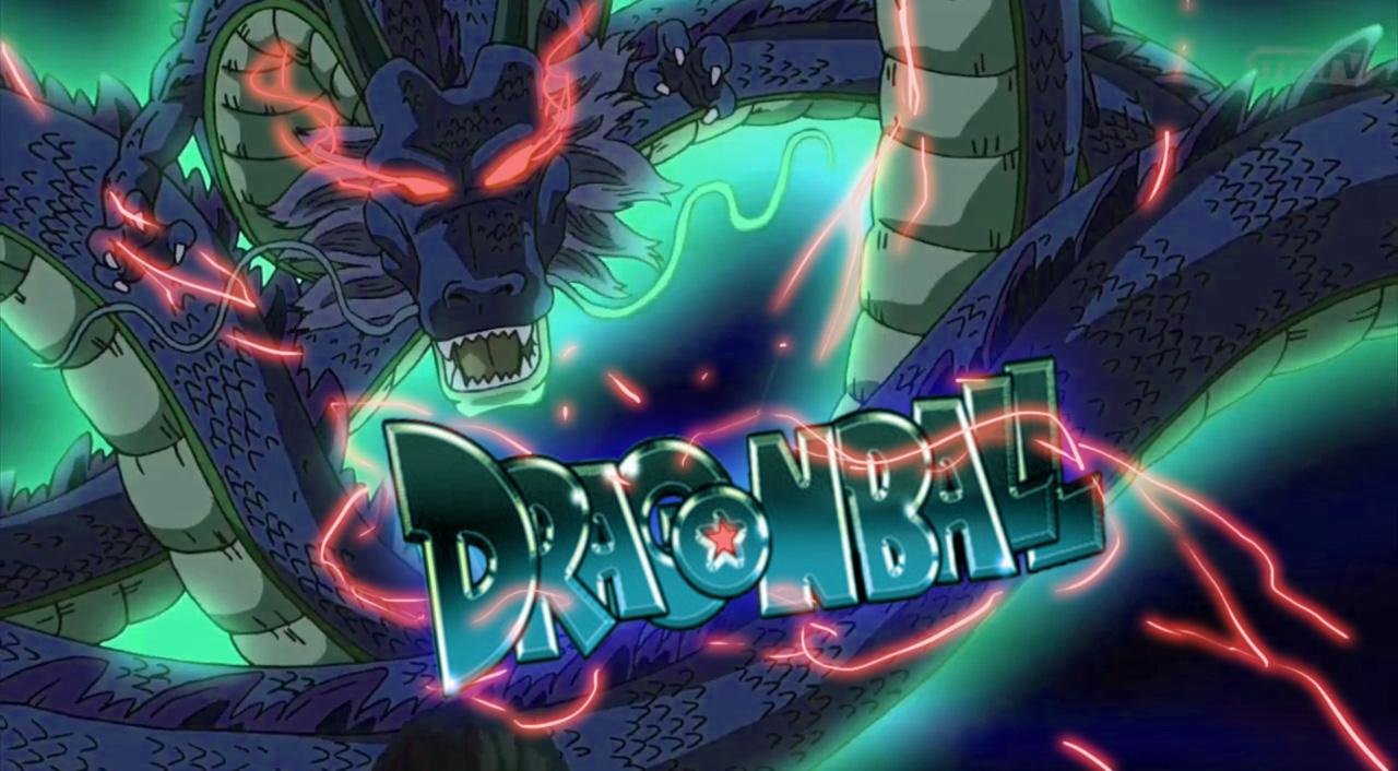 Dragon Ball Sai | Dragon Planet Wiki | FANDOM powered by Wikia