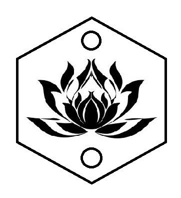 File:Zen'no Royal Guard Symbol.jpg