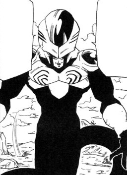 File:Frost Fourth Form.jpg
