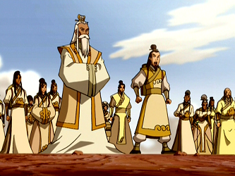 File:Unknown Clan.png