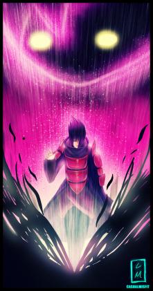 File:Masanori's Susanoo's aura..png