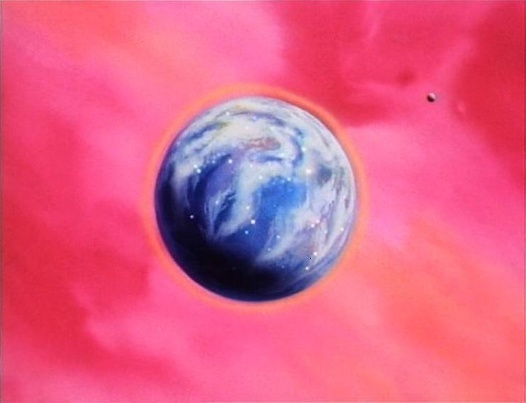 File:Heaven planet.jpg