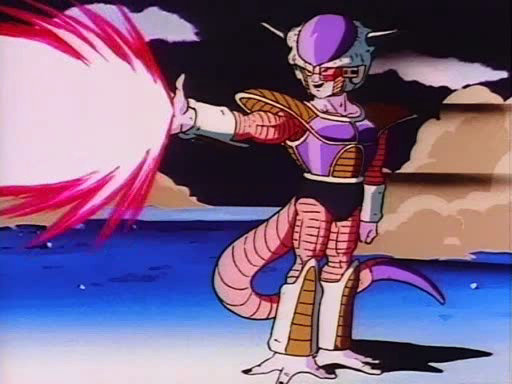 File:Frieza's energy beam.png