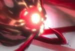 Crushing Hatred Sphere
