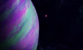 PlanetSadala