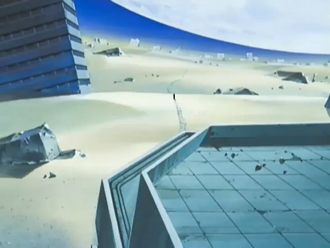 File:Desolate planet.png