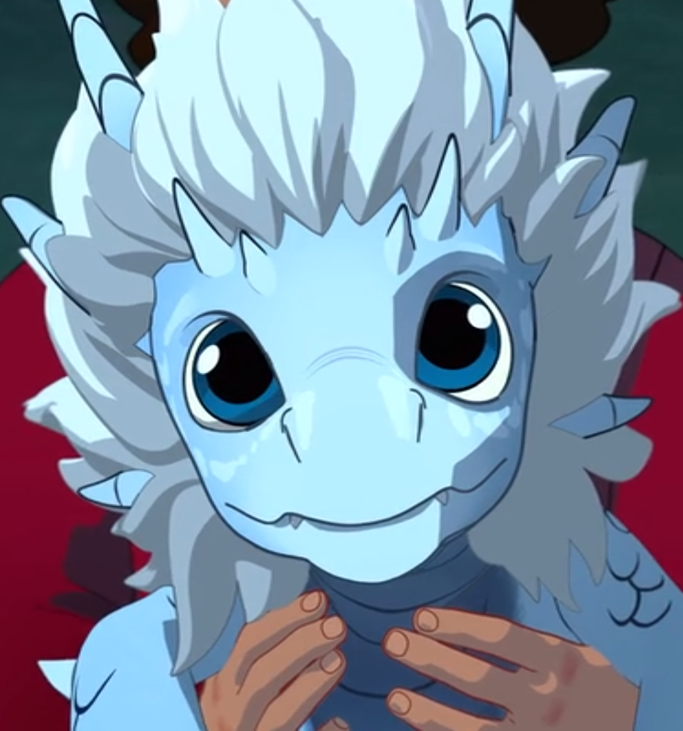 Azymondias The Dragon Prince Wiki Fandom Powered By Wikia
