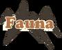 FaunaNavi