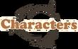 CharactersNavi