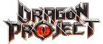 Dragon Project Wiki