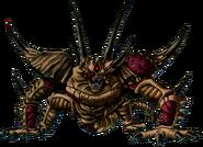 DQX-King of True Calamity