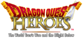 Dragon Quest-Reihe