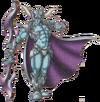 DQXI - Master commander