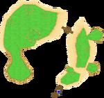 Uncharted island slime