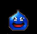 DQIX-Slime