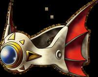 DQVIDS - Helm of Sebath