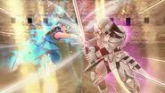 「ドラゴンクエスト ダイの大冒険 クロスブレイド」ティザーPVを大公開!