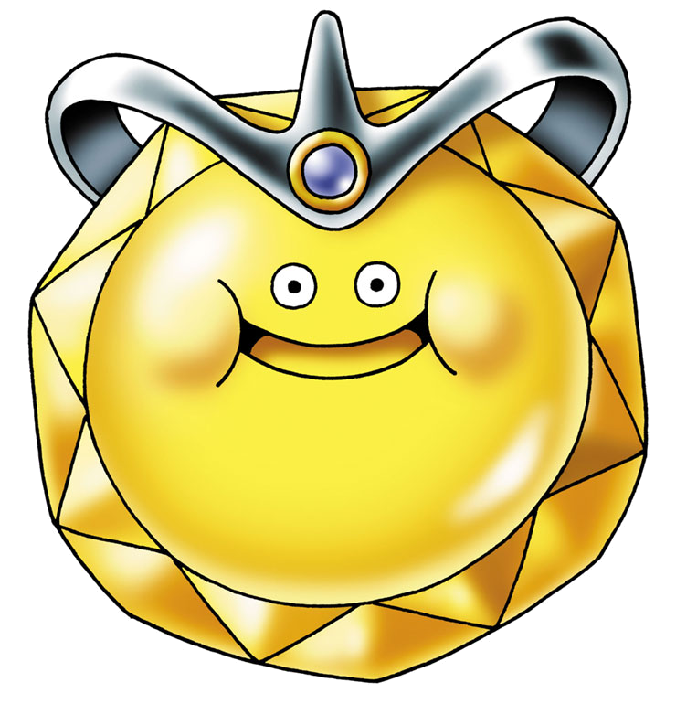 Dragon Quest Wikipedia: Image - Gluandor.png