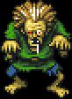 DQIIiOS - Corpse corporal