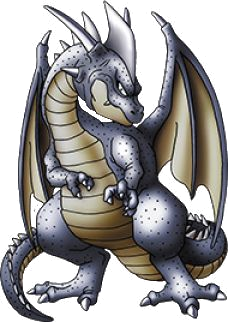 File:DQVDS - Black dragon.png