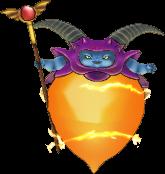 Rhapthorne1 (PS2)