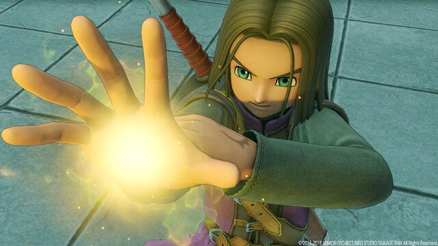 File:Hero 2.jpg