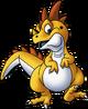 DQIVDS - Komodo