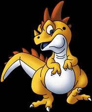 File:DQIVDS - Komodo.png