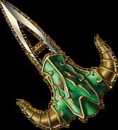 DQIVDS - Dragonsbane