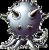 DQIX - Shocktopus