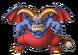 DQIX - Master moosifer