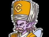 Lord Taketora