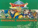 Dragon Quest VIII Original Soundtrack