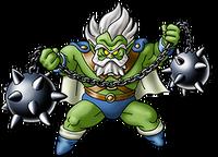 DQIVDS - Ogre