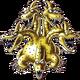 DQIII - GranDragon