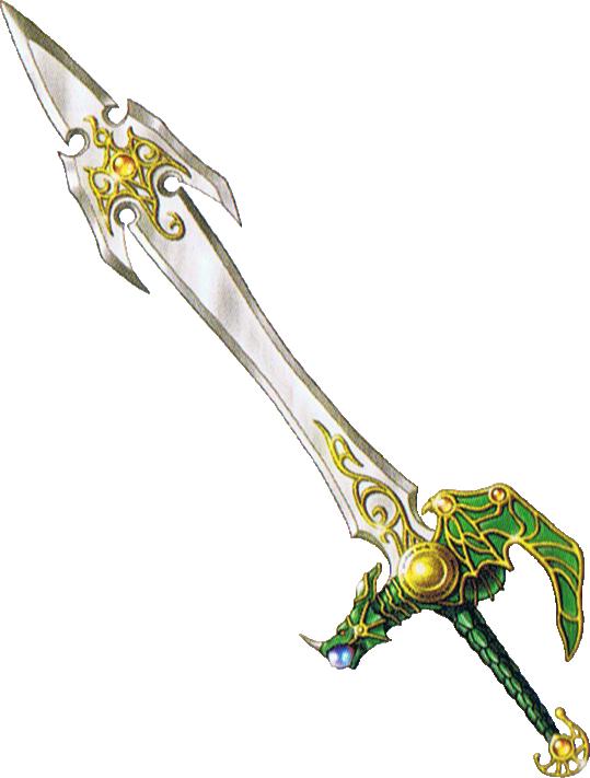 https://vignette.wikia.nocookie.net/dragonquest/images/1/12/DQIVDS_-_Zenithian_sword.png/revision/latest?cb=20171218010300