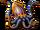 Hades Squid