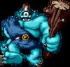 DQXI - Gigantes 2D