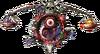 DQMJ2 - Rigor Mortex