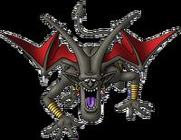 DQVIDS - Darkcrawler