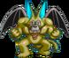 DQVII - Batboon