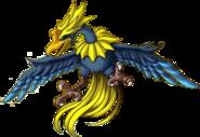 DQMTW3D - Thunderbird