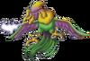 DQVDS - Hybird