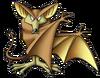DQVIDS - Batatouille
