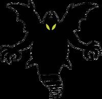 DQVIII - Shadow
