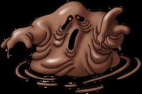 DQX - Chocolate mudpie