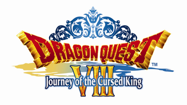 Dragon quest viii dragon quest wiki fandom powered by wikia dragon quest vlll gumiabroncs Images