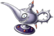 DQVIDS - Malevolamp