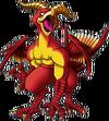 DQIX - Bird of terrordise